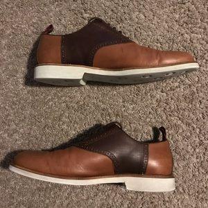 Polo by Ralph Lauren Men's Shoe Sz 13